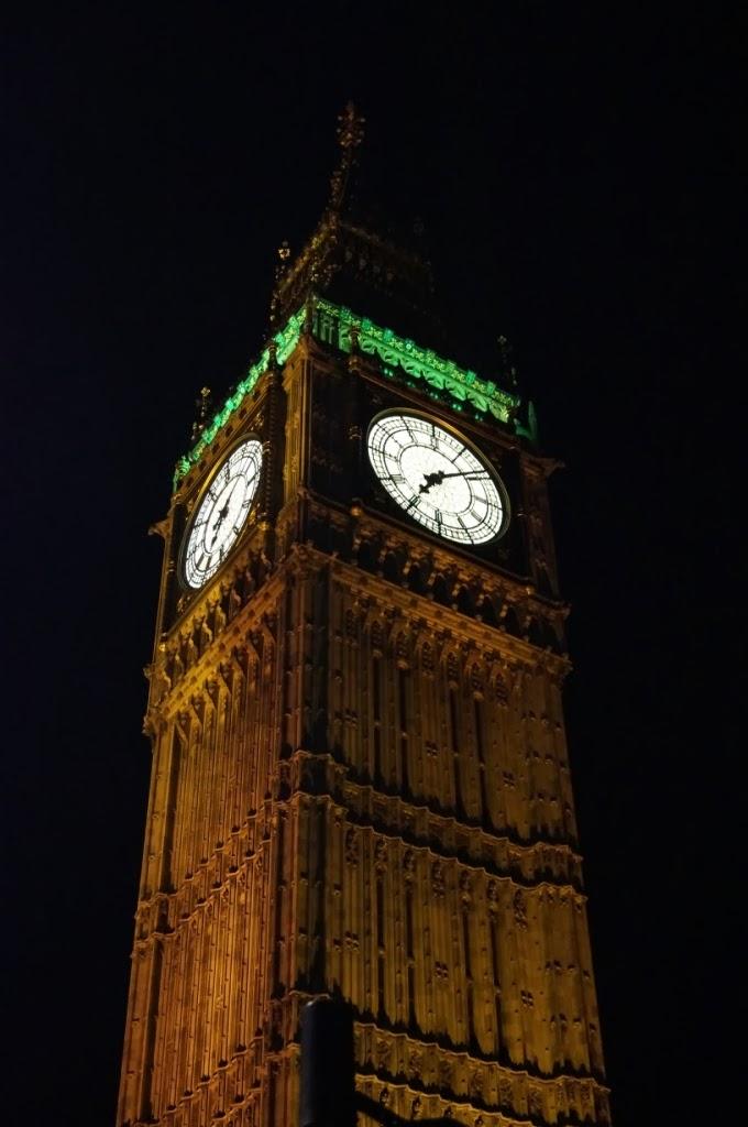 Bild&Wort: Blick auf die Zeit