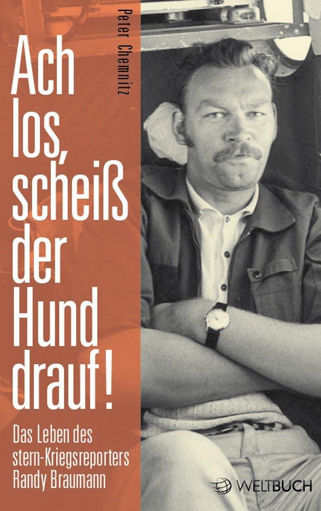 Leipziger Buchmesse 2014: Tag 1