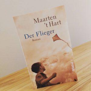 Weil es Magdalena von Maarten tHart noch nicht als Taschenbuchhellip