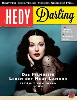 1Cover_Hedy_Detail_thumb