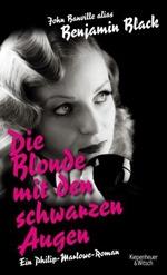 die_blonde_mit_den_schwarzen_augen