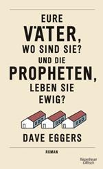 eure_vaeter