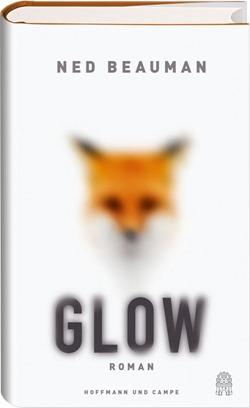 glow_ned_beauman