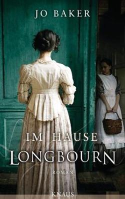 im_hause_longbourn