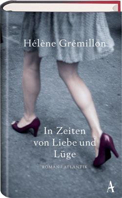 in_zeiten_von_liebe_und_luege_2