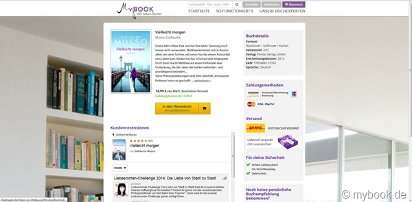 Screenshot_mybook_2