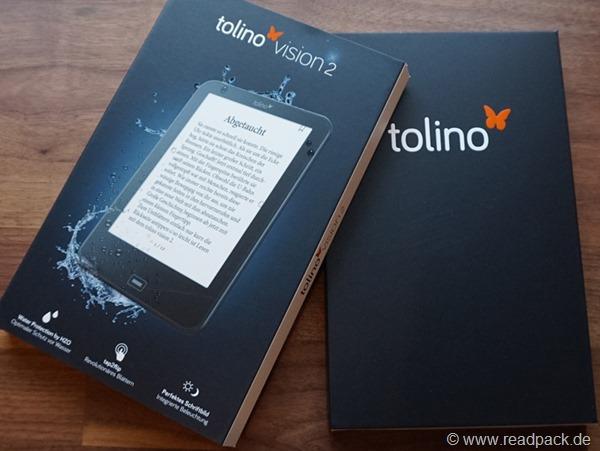 Tolino_Packung