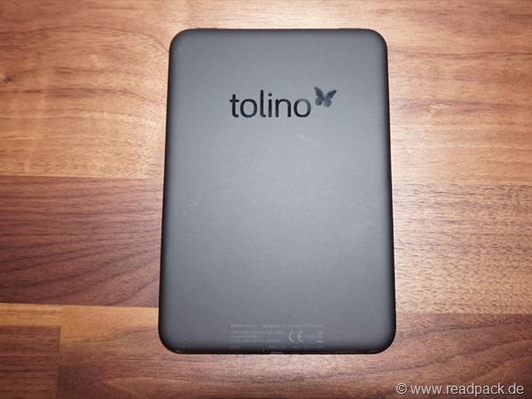 Tolino_hinten