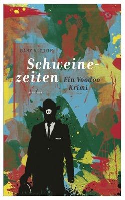 cover_schweinezeiten