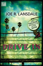 drive-in_lansdale