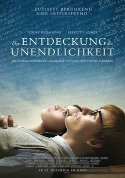 entdeckung_der_unendlichkeit_Filmplakat