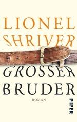 grosser_bruder