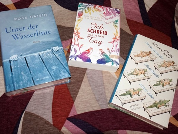 Buch_Dezember_02