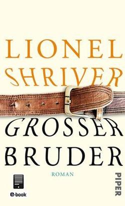 grosser_bruder_lionel_shriver