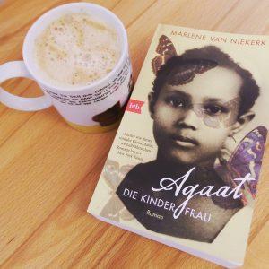 Heigetrnk und Buch Feierabend wie son Blogger Teil 1 meinerhellip