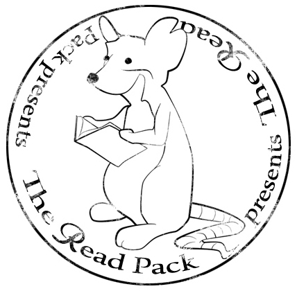 The Read Pack presents…