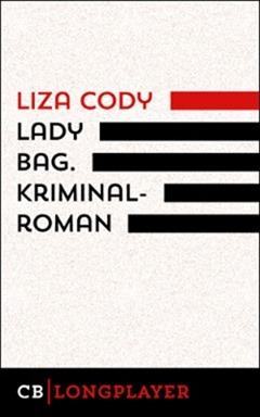 lady_bag