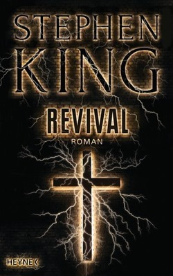 King_Revival