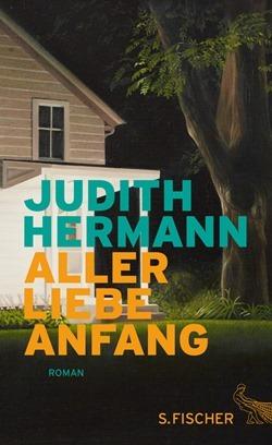 Aller_Liebe_Anfang
