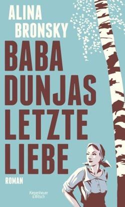 Baba_Dunja