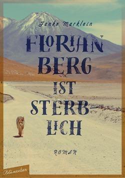 Florian_Berg