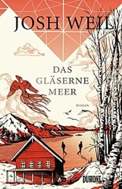 U_9797_1A_DAS_GLAESERNE_MEER.IND8