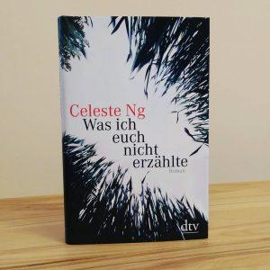 Neu im Rattenbau ein ganz besonderes Buch von dtvverlag aufhellip