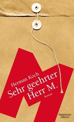 Herr_M