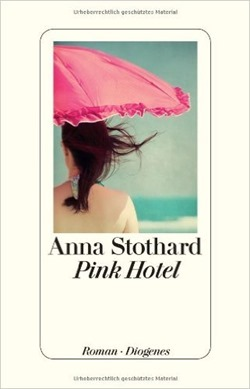 Pink_Hotel