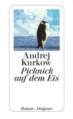 kurkow-picknick-auf-dem-eis