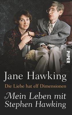 Jane_Hawking