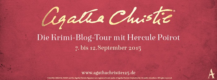 #blogtour_grafik_Header