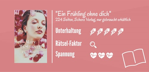 fuer_Romantiker