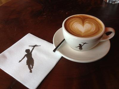 coffee-527914_1920