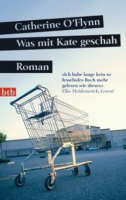 Was_mit_Kate_geschah