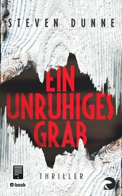 unruhiges_Grab