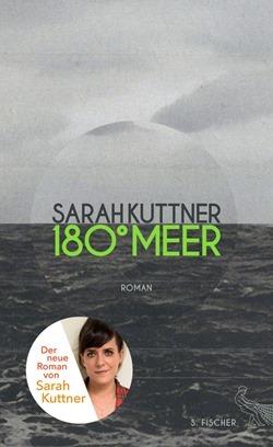180_Grad_Meer