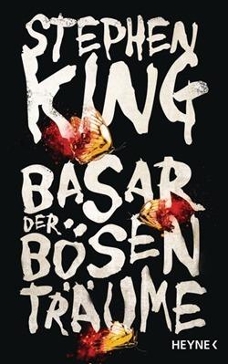 Basar_der_boesen_Traeume