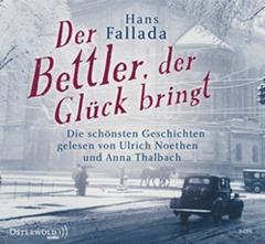 FalladaBettlerHoerbuch