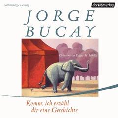 Geschichte_Bucay_Hoerbuch