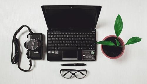 computer-472016_640