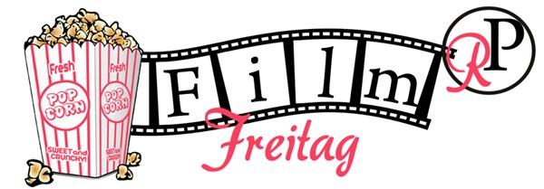 filmfreitag_banner neu