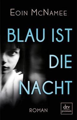 Blau_ist_die_nacht