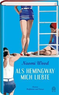 Hemingway_mich_liebte