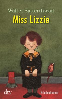 Miss_Lizzie