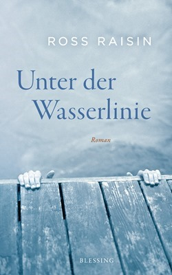 Raisin_RUnter_der_Wasserlinie
