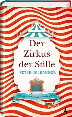 Zirkus_der_Stille