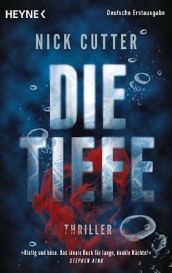 Die_Tiefe