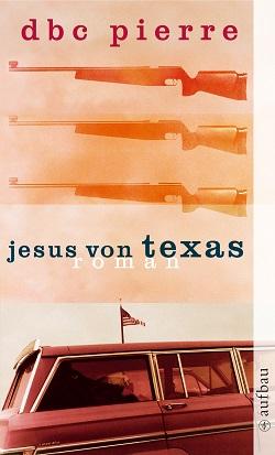 Jesus_von_Texas