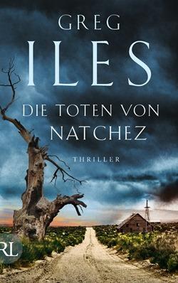 Toten_von_Natchez